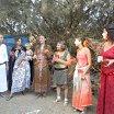 Ceremonia de iniciación
