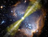 conexión estelar