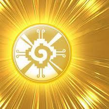 sol espiritual central