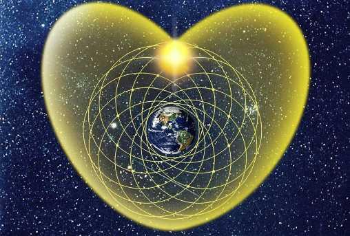 Tierra-corazon