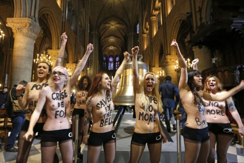 femen_notre_dame_3