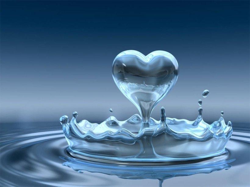 Cáncer, el agua, manda en julio 2013