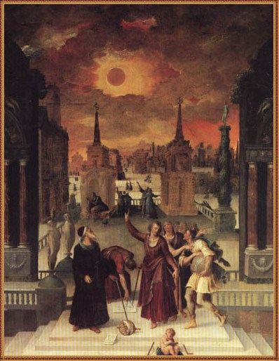 antoine_caron_astronomers_studying_an_eclipse1