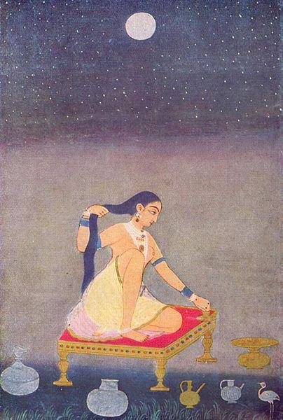 moon-radha-at-night