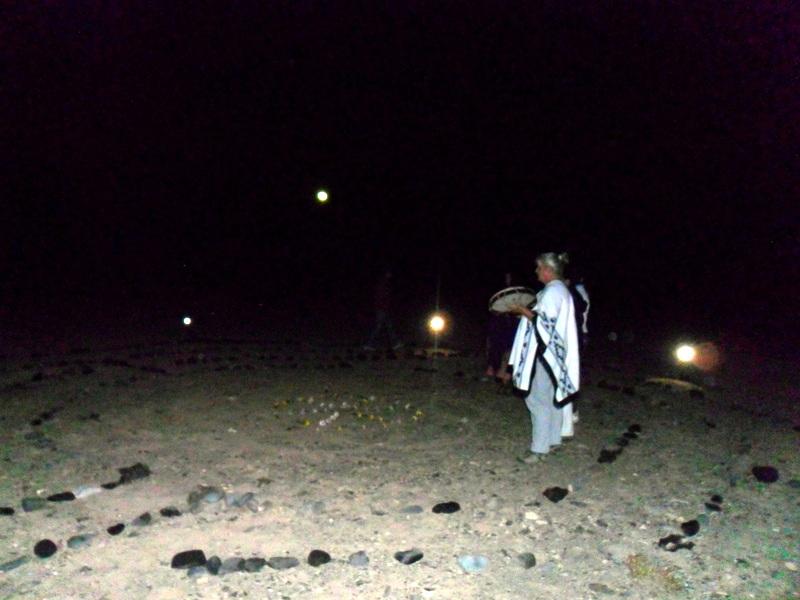 Laberinto nocturno 1