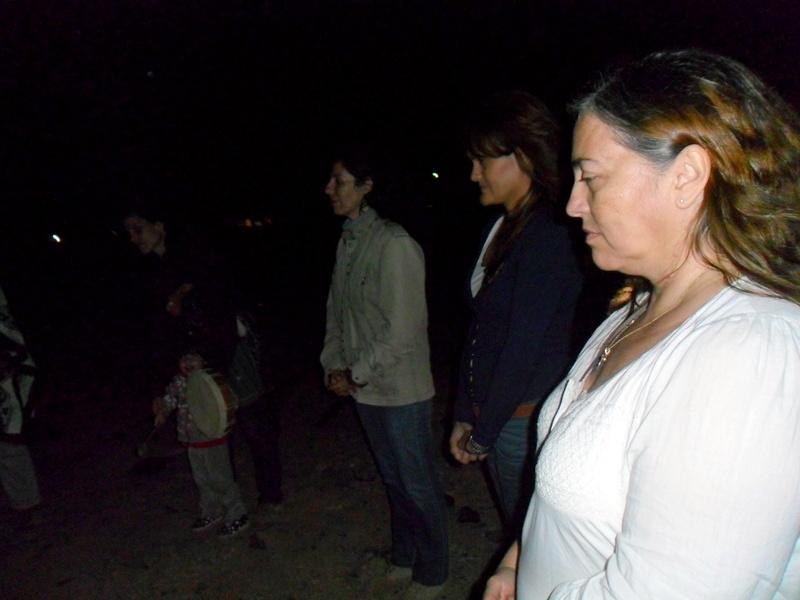 Laberinto nocturno 2