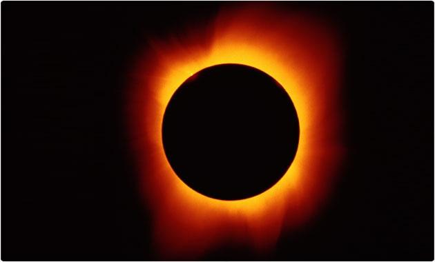 eclipse_solar_martes_29