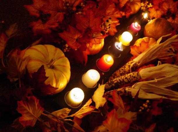 banquete-samhain-celebracion