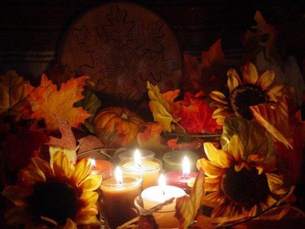 banquete-samhain-