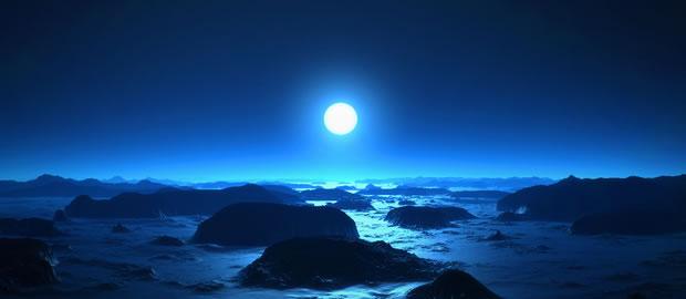 meditacion-luna-llena