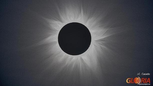 eclipse solar 20 marzo