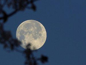 luna-llena-moon_at_night