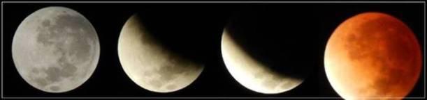eclipse_lunar_abril-2014_montevideo_uruguay