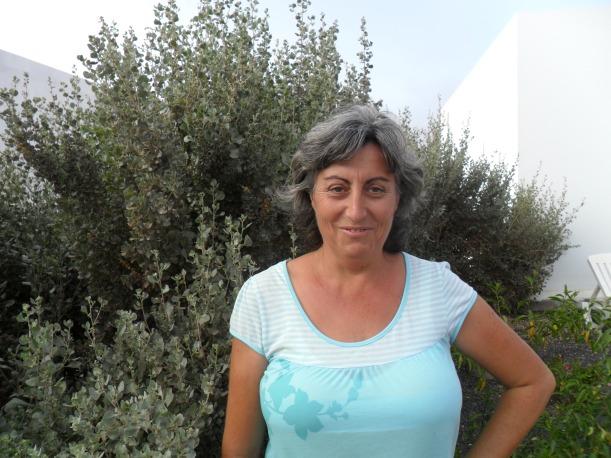 Rosa María- 1_1440