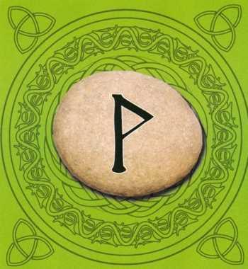 Significado-de-la-runa-Wunjo-alegría