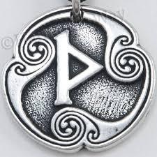 runa Thorn
