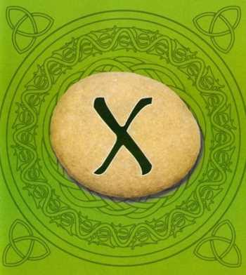 Significado-de-la-runa-Gebo-regalo