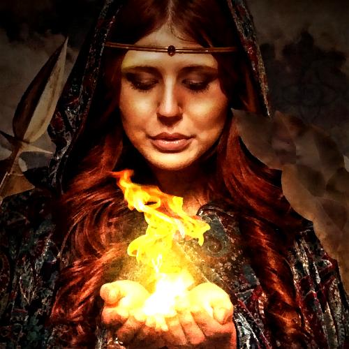 brigit-diosa-celta