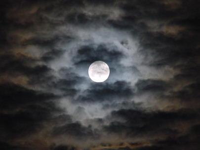 luna-astrologia
